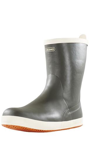 Viking Seilas Boots Unisex Olive